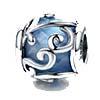 BE0108 Azul