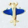 BP0047 Azul