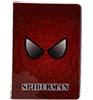 PP0035 SpiderMan
