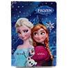 PP0046 Frozen