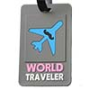 AC0036 World Traveler