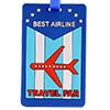 AC0038 Best Airline