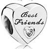 BE0132 Best Friends