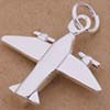 CA0040 Plane