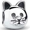 BE0020 CAT