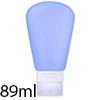 AC0112 89ml Azul