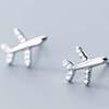 PB0064 BRINCO Airplane Life