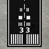 CD0045 MODELO 2