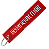 TG0060 INSERT BEFORE FLIGHT