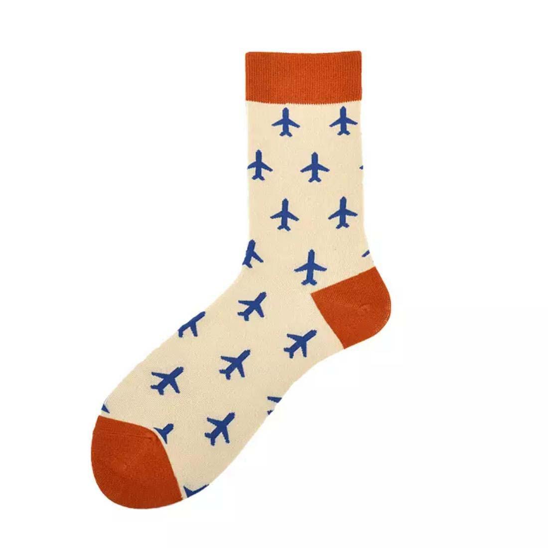 Meias de Aviões