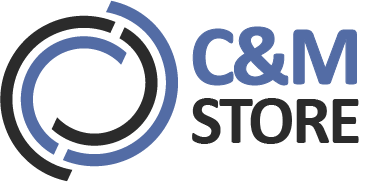 C&M Store