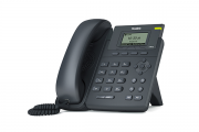 Telefone IP SIP-T19P C/ Fonte