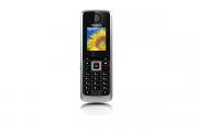 W52H Telefone IP Sem Fio