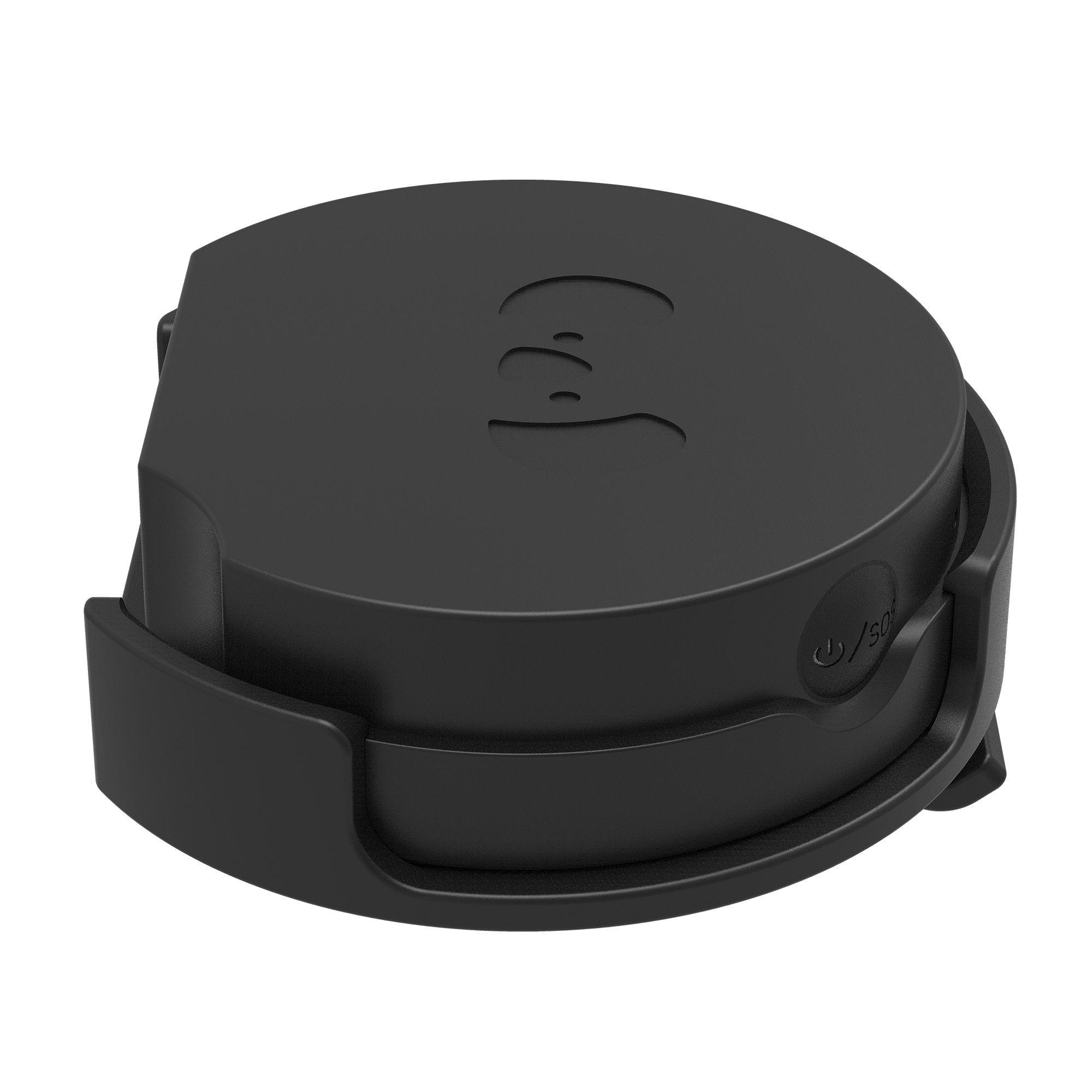 Acoplador Appego GPS Portátil