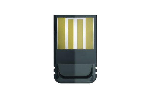 BT40 - Adaptador USB Bluetooth Yealink