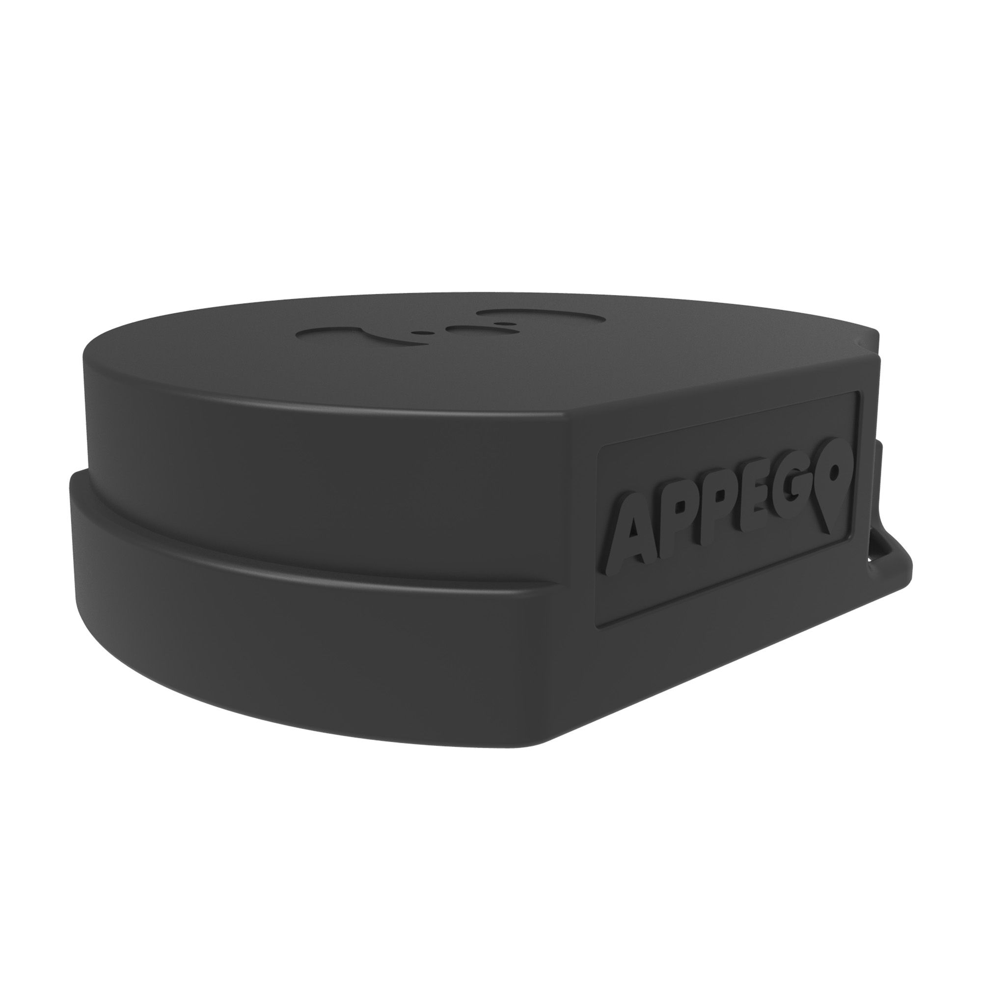 Rastreador GPS Pessoal Portátil Appego Completo