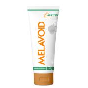 Creme Clareador e Uniformizador da pele com Melavoid 30g