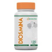 Diosmina 450mg 120 Cápsulas