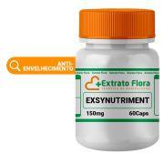 Exsynutriment 150mg 60 Cápsulas  (com selo de autenticidade)