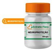 Neuroproteção 60 Cápsulas