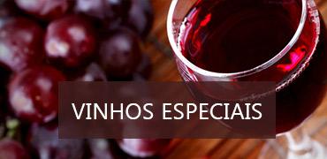 Vinho Don Raul Gran Reserva Especial Chileno