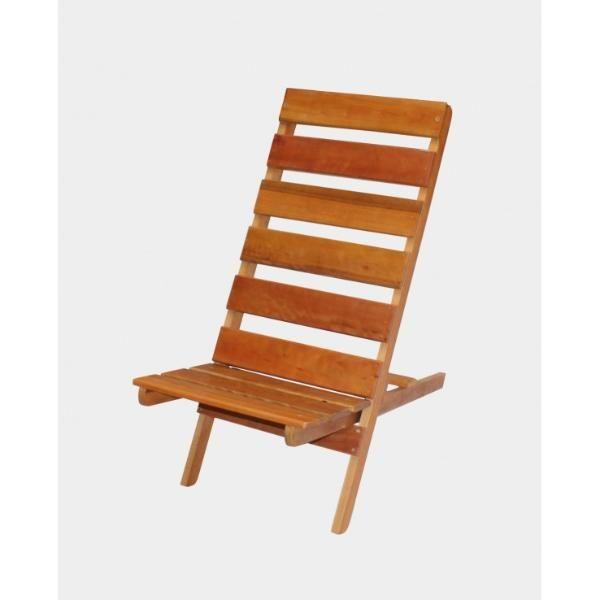Cadeira de Praia e Jardim Dobrável  - Mesas para Churrasco