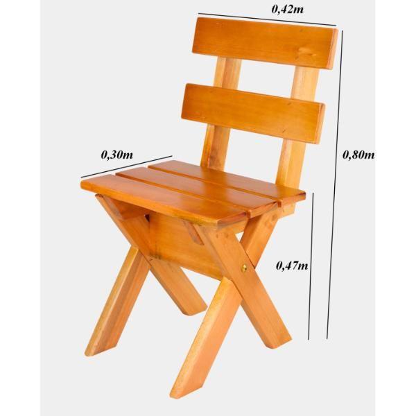 Conjunto para Churrasco em Eucalipto + 08 Cadeiras  - Mesas para Churrasco