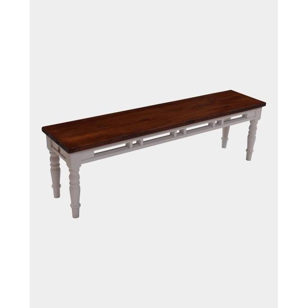 Mesa para Churrasco de Cerâmica Ladrilhos  - Mesas para Churrasco