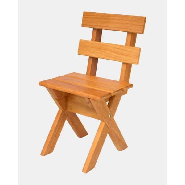 Mesa para Churrasco em Angelim com 6 Cadeiras 1,60m  - Mesas para Churrasco