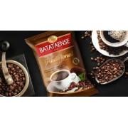 Café Batataense