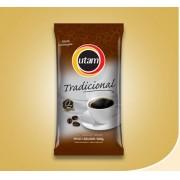 Café Utam Tradicional