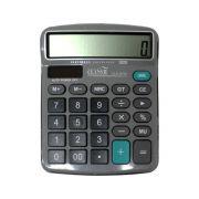 Calculadora Cla-6837B 12 Dígitos Classe