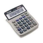 Calculadora MV4122 12 Dígitos Elgin