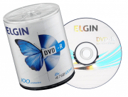 CD-DVD-R 4.7GB 120min 16x