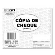 Copia Cheque São Domingos