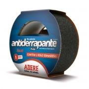 Fita Antiderrapante 50x05 Adere