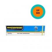 Fita Citizen DP 600 Masterprint