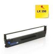 Fita Epson LX 350 Masterprint