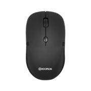 Mouse Óptico Scrool S/Fio 3 Bot