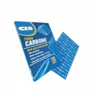 Papel Carbono Cis