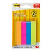 Post-It Flags 3M