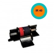 Rolete IR 40 Masterprint