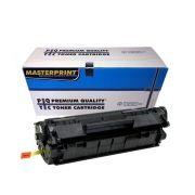Toner HP CF401A Compatível Ciano Masterprint