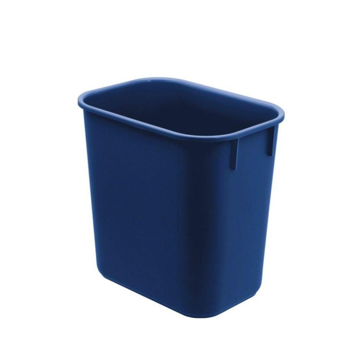Cesto de Lixo 24L Acrimet