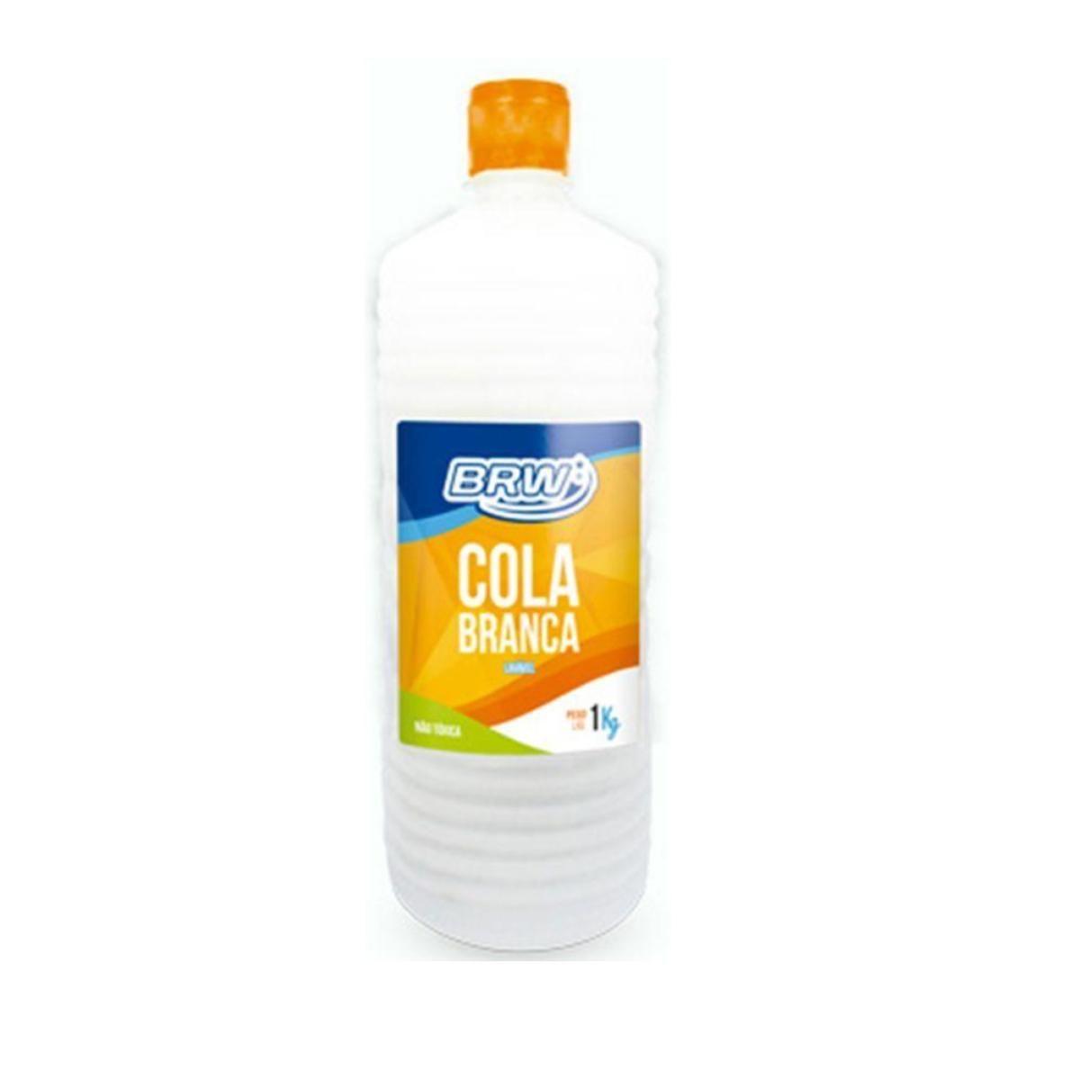 Cola 1KG BRW