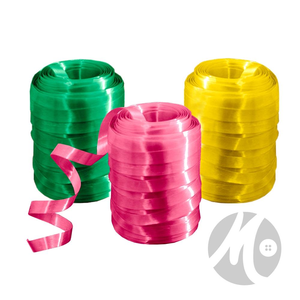 Fitilho Plástico