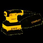 LIXADEIRA ORBITAL 1/4 240W 110V - STANLEY
