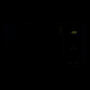 MICRO-ONDAS PMO33E ESPELHADO 32L 1400W 127V - PHILCO