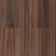 PISO LAMINADO SUPER CLICK NEW WAY ÁLAMO 134x18,7x0,7cm (CAIXA C/ 2,51m²) - DURAFLOR