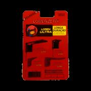 RESISTÊNCIA ACQUA ULTRA/FLEX/STAR/JET/STORM/WAVE 220V 7800W - LORENZETTI